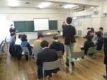 本部・東部 Blog photo 20200123-3