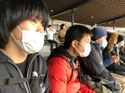 WP中央青果 Blog photo 20200129-6