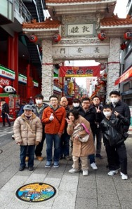 WPみかげ Blog photo 20200120-8