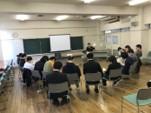 本部・東部 Blog photo 20200123-7