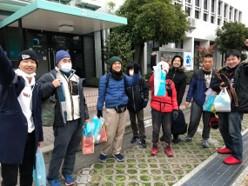 WP中央青果 Blog photo 20200129-8