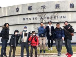 WP中央青果 Blog photo 20200129-4