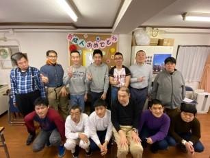 成人を祝う会20200311 blog photo-8