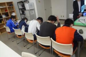 WPにし blog photo 20200321-4