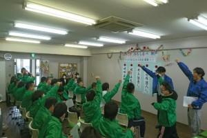 WP中央青果 Blog photo 20200410-7