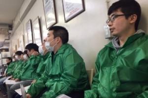 WP中央青果 Blog photo 20200410-2