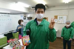 WP中央青果 Blog photo 20200630-5