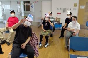WPみかげ Blog photo 20200806-2