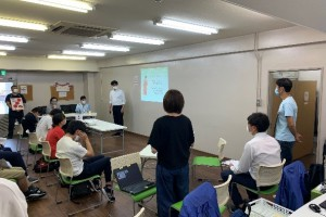 WP中央青果 Blog photo 20200903-4