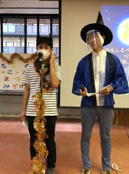 WPみかげ Blog photo 202000929-6