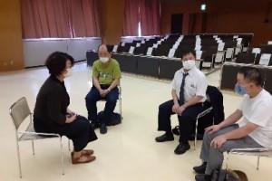 WPみかげ Blog photo 202000908-12