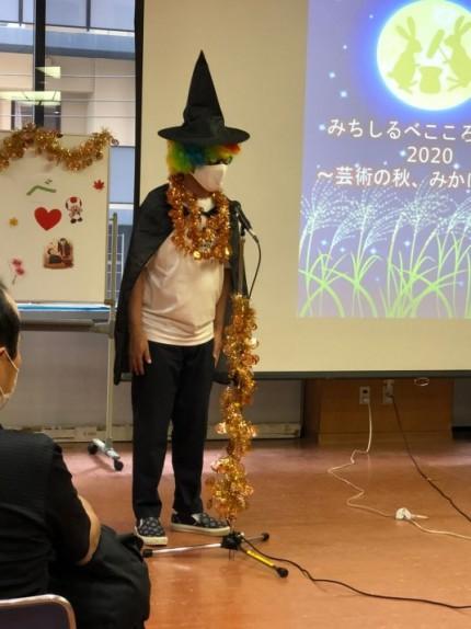 WPみかげ Blog photo 202000929-7