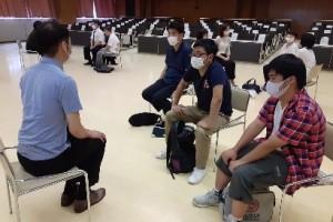 WPみかげ Blog photo 202000908-10