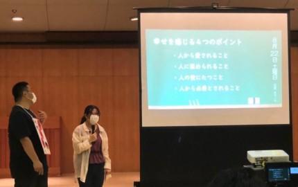 WPみかげ Blog photo 202000908-7