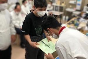 WPみかげ Blog photo 202000908
