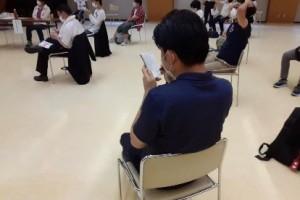 WPみかげ Blog photo 202000908-9