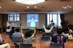 WPみかげ Blog photo 202000929-15