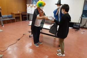 WPみかげ Blog photo 202000929-18