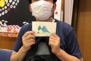 WPみかげ Blog photo 202000929-4