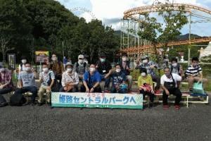 WPまや Blog photo 20201008-9