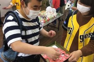WP中央青果 Blog photo 20201013-3