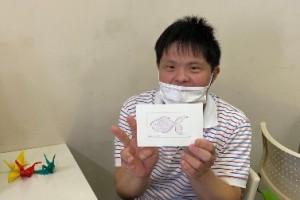 WP中央青果 Blog photo 20201013-9