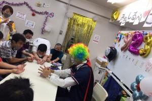 WP中央青果 Blog photo 20201013-13