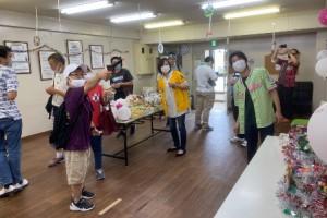 WP中央青果 Blog photo 20201013-4