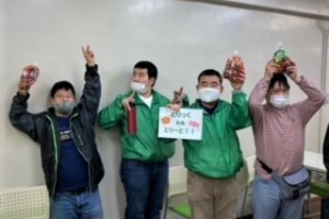 WP中央青果 Blog photo 20201114-4