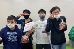 WP中央青果 Blog photo 20201114-3