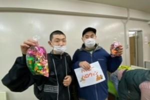 WP中央青果 Blog photo 20201114