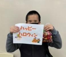 WP中央青果 Blog photo 20201114-2