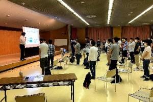 WPまや Blog photo 20201228-2