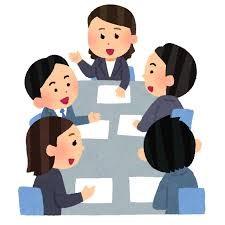 WPみかげ Blog photo 20201202-3