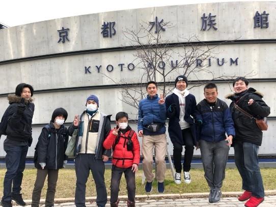 WP中央青果 Blog photo 20210104