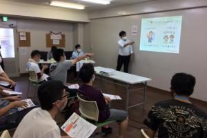WP中央青果 Blog photo 20210104-7