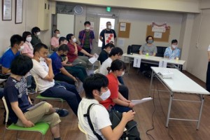 WP中央青果 Blog photo 20210104-6