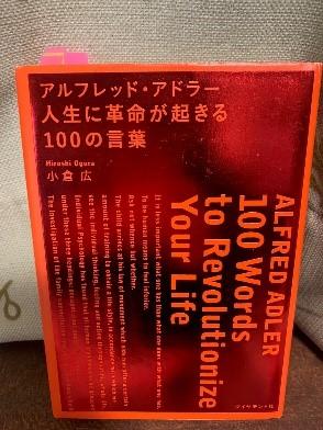 WP中央青果 Blog photo 20210225-7