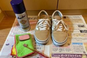 WP中央青果 Blog photo 20210225