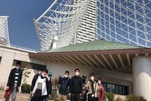 WPみかげ Blog photo 202103031-4