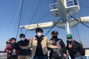 WPみかげ Blog photo 202103031-2