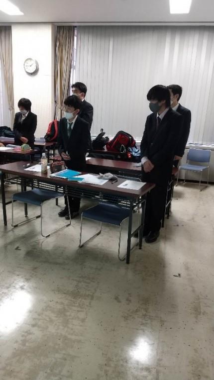 WPみかげ Blog photo 20210304-5