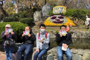 WPみかげ Blog photo 202103031-15
