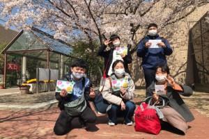 WPみかげ Blog photo 202103031-14