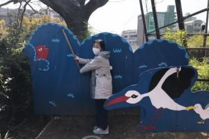 WPみかげ Blog photo 202103031-13