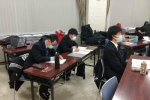 WPみかげ Blog photo 20210304-4