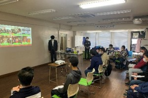 WP中央青果 Blog photo 20210410-9
