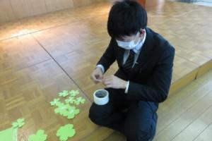 WPにし Blog photo 20210413-12