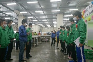 WP中央青果 Blog photo 20210402-2