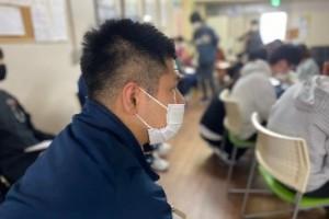 WP中央青果 Blog photo 20210410-5